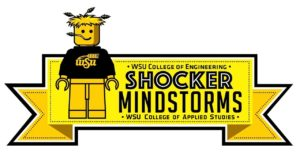 Shocker Mindstorms Trial Day