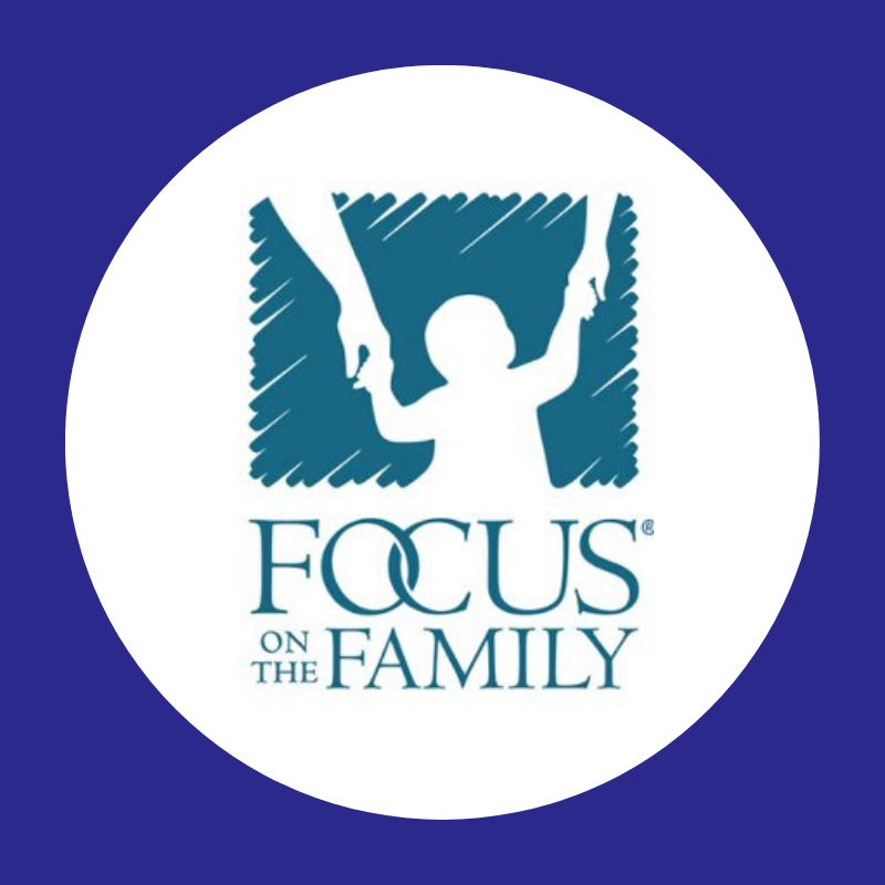 Focus on the Family Resources